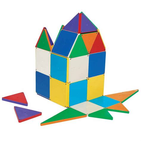 magna tiles black friday magna tiles coupon 2017 2018 best cars reviews