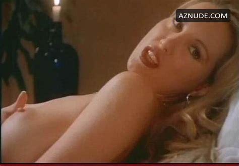 Beverly Hills Bordello Nude Scenes Aznude