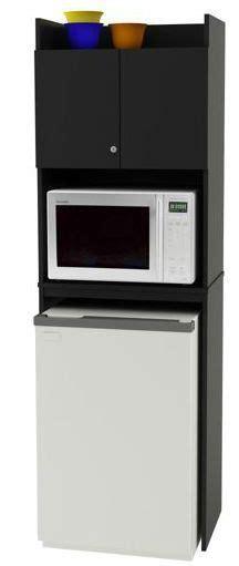 dorm room fridge cabinet small refrigerator cabinet microwave storage shelf dorm