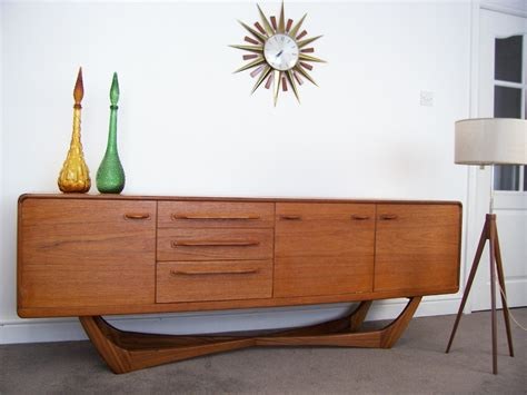 mid century modern furniture vintage mid century modern furniture chicago house of Vintage