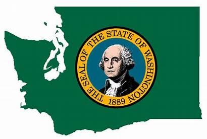State Washington Wa Law Laws Fireworks Rcw
