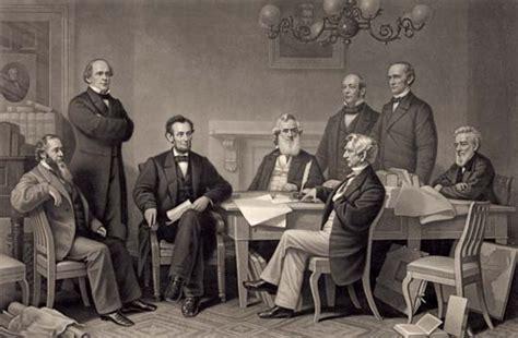 Emancipation Proclamation 1863