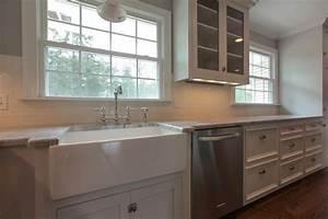 kitchen remodeling 1568