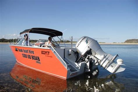 Boat Financing New Vs Used by Boat Hire Myboatinglife Au