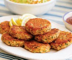 cheesecake factory crab cakes food pinterest
