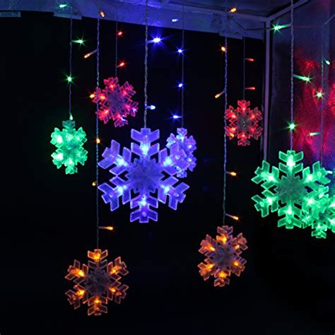 outdoor christmas decorations clearance amazoncom
