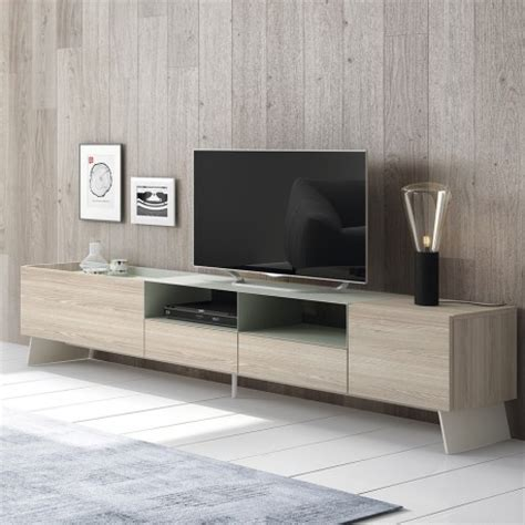 Mueble Television Mueble Tv Muebles Tv Salon Kenay Home