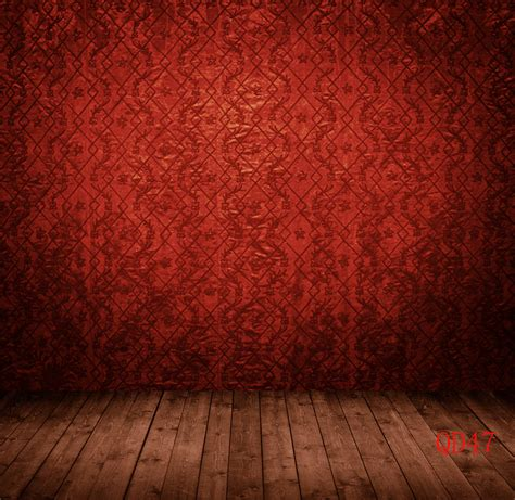 Backdrop Background Photography by Photography Wallpaper Backdrops Wallpaperhdc