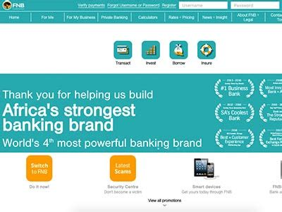We did not find results for: FNB - Debt Consolidation Loans Up to R150,000 in SA   SeekLoans