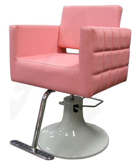 best 25 salon chairs ideas on salon ideas