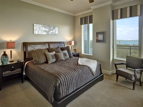 Beautiful Guest Bedrooms  Blog  Gribble Interior Group