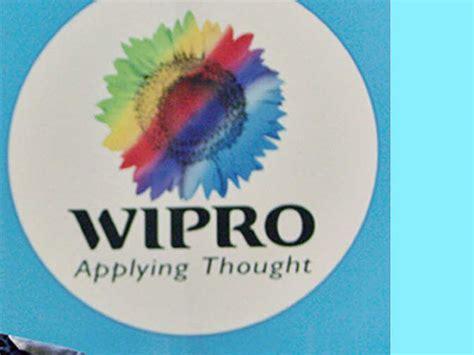 wipro wipro joins enterprise ethereum alliance as founding member