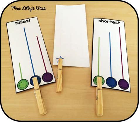 mrs s klass let s measure books ideas 553 | measure5