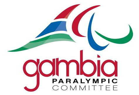 Sports venues in the Gambia videos