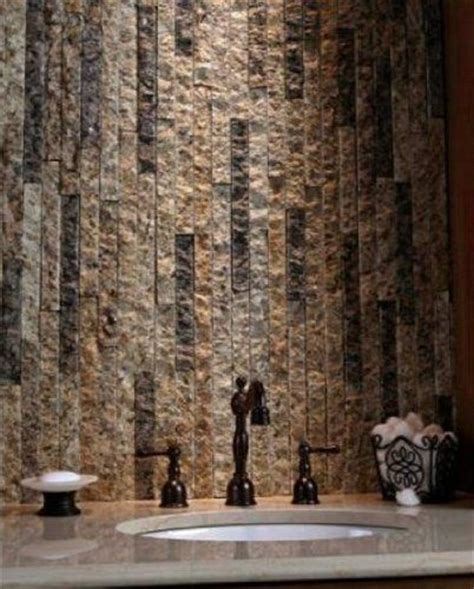 17 best ideas about granite remnants on
