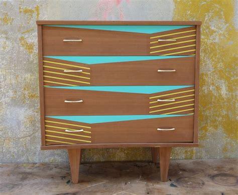 largeur bar cuisine meuble cuisine 50 cm largeur 3 17 meilleures id233es