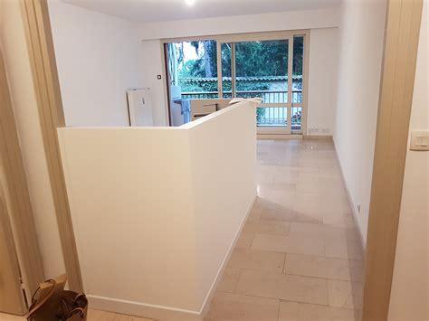 tassin cuisines aménagement et rénovation d 39 un appartement à 69160 tassin