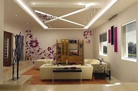 HD Wallpapers Orientalische Wohnzimmer Ideen Patternandroidhchgq - Orientalische wohnzimmer