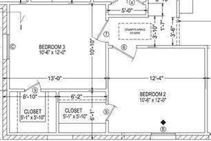standard size bedroom photos and
