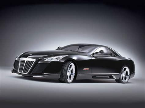 Presenting The 8 Million Dollar Car