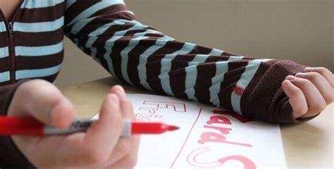 Маркерные краски для чего нужны и где используются. как их выбирают наносят и что получают.