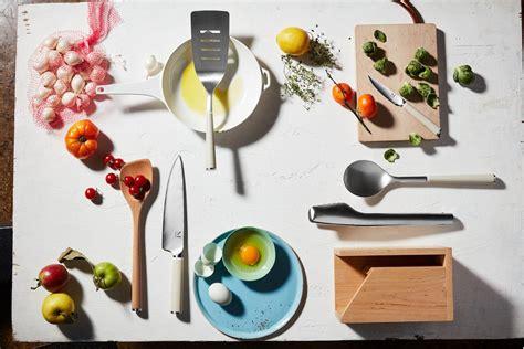 kitchen utensils material fundamentals gadget