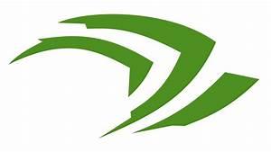 Nvidia Claw Logo HD by KirilloTR0N on DeviantArt