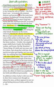 creative writing 10 minute challenge creative writing critique i want a wife feminist essay