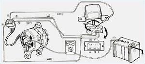 Kia Bongo Wiring Diagram 3