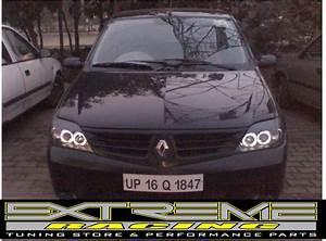 Club Renault