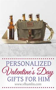 Valentine's Day Gifts for Him Archives - Food Life Design
