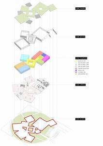 Best 201 Kindergarten Architecture Ideas On Pinterest