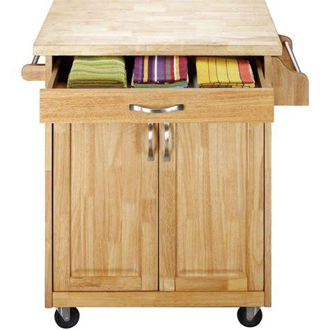 mainstays kitchen island mainstays kitchen island cart multiple finishes ebay