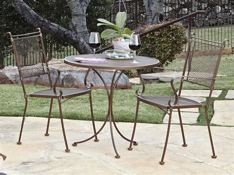 Woodard Bradford Mesh Wrought Iron Dining Set  Wrbradbistset. Cowboys Party Decorations. Red Living Room Chairs. Atlantic City Hotels With Jacuzzi In Room. Indoor Plant Decor. Modern Living Room Chairs. Japanese Garden Decor. Cute Bathroom Decor Ideas. Decorative Throw Pillows For Bed