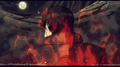 Naruto Guy Gate Wallpapers Might Gai 8th