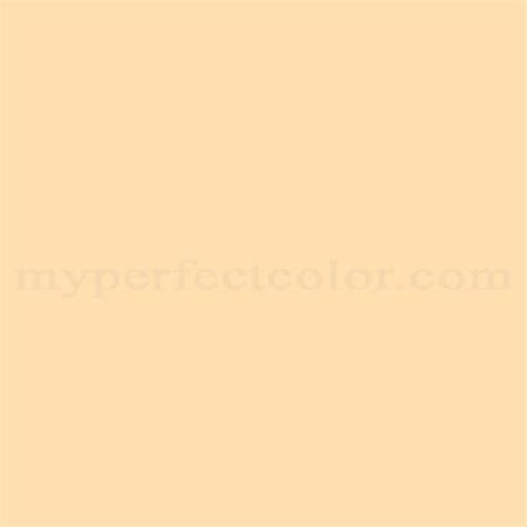 paint color creamsicle km45 l creamsicle match paint colors