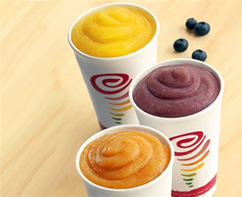 jamba juice make it light our take on jamba juice 39 s new 39 make it light 39 smoothies