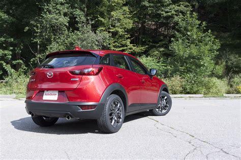 Mazda 3 2020 Uae by Mandataire Mazda Cx 3 Mazda Cx 3 100 Mazda Cx3 2016