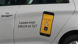 Renault Cagnes Sur Mer : les voitures en autopartage sont arriv es cagnes sur mer france 3 provence alpes c te d 39 azur ~ Medecine-chirurgie-esthetiques.com Avis de Voitures