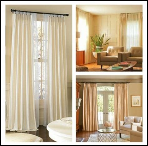 Blackout Curtains For Traverse Rod by Blackout Drapes For Traverse Rods Curtains Home Design
