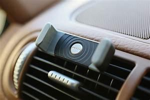 Smartphone Als Navi : kenu airframe universal autohalterung f r smartphone ~ Jslefanu.com Haus und Dekorationen
