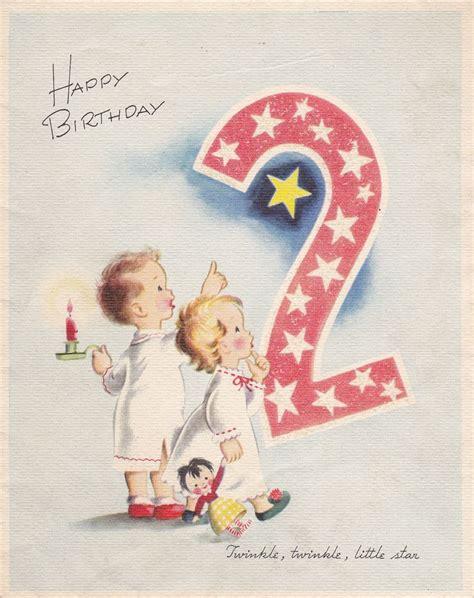 happy birthday  year  twinkle twinkle wipco