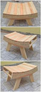 Easy, To, Make, Pallet, Things