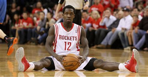 Most Underrated Nba Players  20142015 Season  Movie Tv