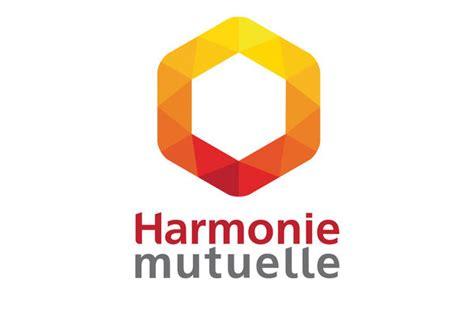 siege harmonie mutuelle complémentaire santé la nouvelle offre responsable d