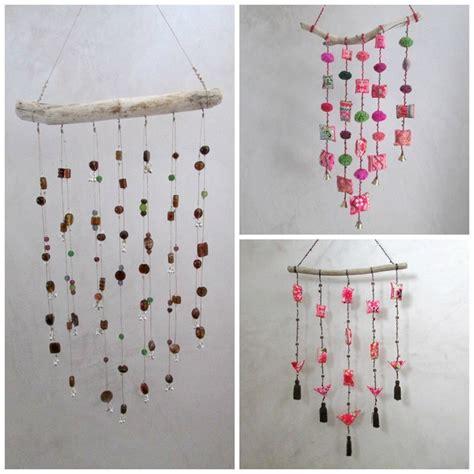 basteln mit naturmaterialien 30 ideen f 252 r dekorieren mit treibholz