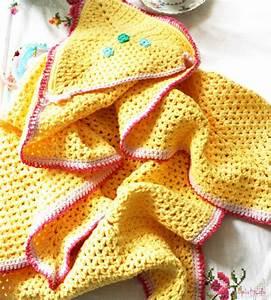 Babydecke Häkeln Wellenmuster : die besten 17 bilder zu h keln auf pinterest kostenlose muster stricken und outlander ~ Frokenaadalensverden.com Haus und Dekorationen