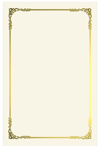 Certificate border template word free frame old templates. Free Page Borders For Microsoft Word, Download Free Page Borders For Microsoft Word png images ...