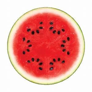 5 health benefits of watermelon - Chatelaine