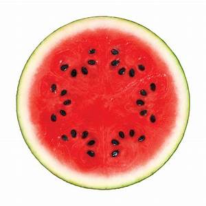 5 health benefits of watermelon - Chatelaine
